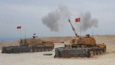 Photo of Парламент Турции проголосовал за отправку войск в Ливию