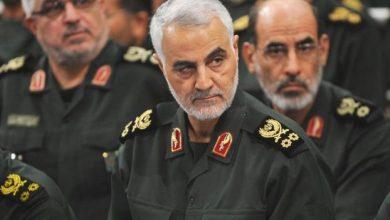 Photo of Касем Сулеймани. Кем был генерал, убедивший Путина прийти в Сирию