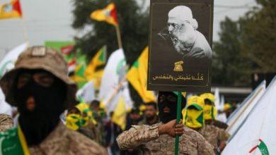 Photo of Как убийство иранского генерала Сулеймани сыграло на руку ИГ