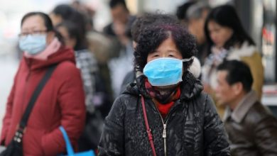 Photo of Новый коронавирус в Китае выявлен уже в нескольких городах. Как он распространяется?