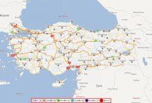 Photo of Թուրքիայում 120 տարում երկրաշարժերի զոհ է դարձել ավելի քան 86․000 մարդ