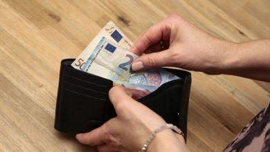 Photo of В ЕС хотят ввести единую минимальную зарплату: некоторые страны обеспокоены