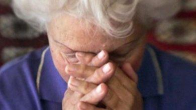 Photo of Արմավիրում 74-ամյա տղամարդը պարբերաբար ծեծել է 95-ամյա մորը. Փաստինֆո