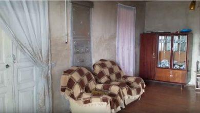 Photo of Հարևանուհու տնից բանկային քարտ էր գողացել ու փող կանխիկացրել․ Ստեփանավանի ոստիկանների բացահայտումը