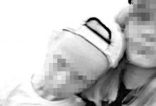 Photo of 13-ամյա աղջիկը հղիացել է 10-ամյա տղայից