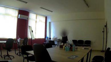 Photo of Կենտրոնականի ոստիկանները բացահայտեցին հասարակական կազմակերպության գրասենյակից կատարված գողությունը