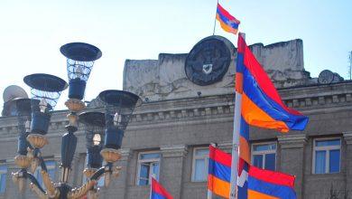 Photo of Արցախում համապետական ընտրությունները կայանալու են մարտի 31-ին