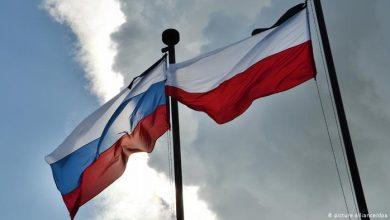 Photo of Главный раввин Польши назвал возмутительными слова Путина о Второй мировой войне