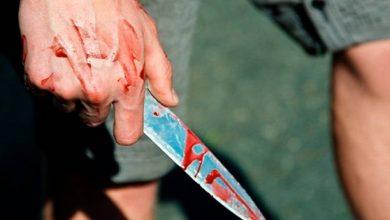 Photo of Հայտնաբերվել է «Դենդրոպարկ»-ի ճանապարհին 24-ամյա երիտասարդին դանակահարած տղամարդը. նա ձերբակալվել է