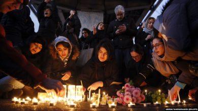 Photo of Bloomberg: к гибели «Боинга» над Ираном привела цепочка ошибок