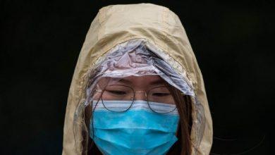 Photo of Չինական կորոնավիրուսն ավելի վտանգավոր է, քան համարվում էր․ ԱՀԿ