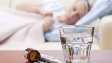 Photo of ՀՀ-ում շարունակում է արձանագրվել սուր շնչառական վարակներով պայմանավորված հիվանդացության աճ