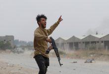 Photo of Миссия ООН: поставки вооружений в Ливию продолжаются