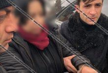 Photo of Ոստիկանական հատուկ օպերացիա Երևանում. «Ջերմուկ Գրուպ» ՓԲԸ-ի նախագահի օգնականից խոշոր չափի գումար շորթելու պահին բռնվել է շորթող՝ 37–ամյա կինը