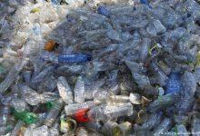 Photo of В Китае запрещают пластиковые пакеты и одноразовые пластиковые предметы