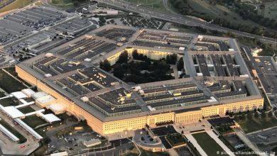 Photo of США готовили убийство еще одного иранского военачальника