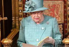 Photo of Королева Великобритании подписала закон о «Брекзите»