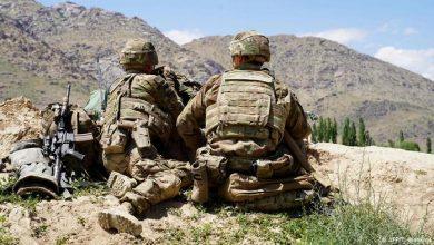 Photo of В результате взрыва в Афганистане погибли два американских военных