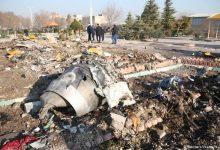 Photo of Иранский военный, сбивший украинский Boeing, помещен в тюрьму