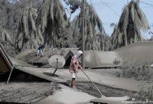 Photo of Эвакуация из-за вулкана на Филиппинах затронет 160 000 человек