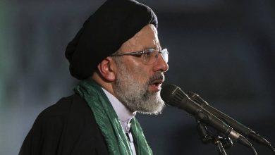 Photo of Иран подаст в суд на Трампа за убийство Сулеймани