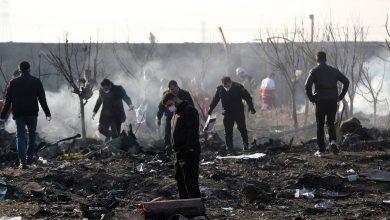 Photo of Власти Ирана провели аресты по делу о сбитом самолете