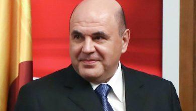 Photo of Мишустин выступил против отмены изменений пенсионной системы