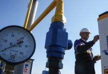 Photo of Ереван ведет переговоры с «Газпромом» о фиксированных ценах на газ на 10 лет