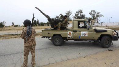 Photo of Участники саммита по Ливии призовут отказаться от нападений на нефтяные терминалы