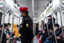 Photo of Չինաստանը մեկուսացնում է Ուխան քաղաքը. Հիվանդների թիվը գերազանցել է 600-ը