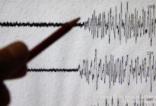 Photo of Серия землетрясений на севере Армении: тряхнуло Ашоцк, Спитак, Гюмри и ряд сел