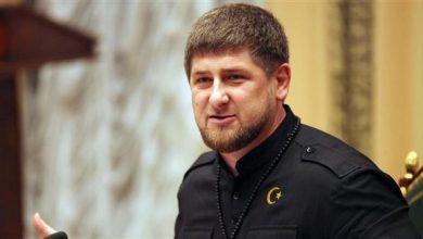 Photo of Кадыров неожиданно заболел и назначил вместо себя исполняющего обязанности