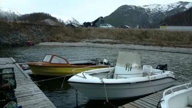 Photo of Аномально тёплая зима: +19 градусов в Норвегии