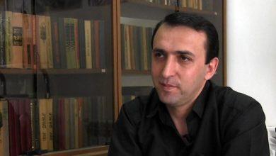 Photo of Ցմահ դատապարտյալ Աշոտ Մանուկյանը պատժի կրումից ազատ կարձակվի