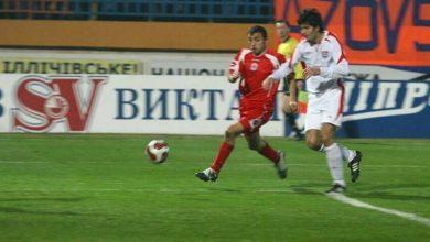 Photo of Արա Հակոբյանը՝ 45 գոլ խփելու և Ոսկե խաղակոշիկի համար պայքարում Թիերի Անրիին զիջելու մասին