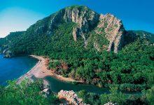 Photo of Киликия — Гора Муса-Лер