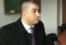 Photo of Իրավիճակը տարածաշրջանում կտրուկ լարվում է. Հայաստանի իշխանությունները շատ զգույշ պետք է լինեն