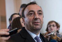 Photo of Հրայր Թովմասյանն ընթերցել է Նիկոլ Փաշինյանի «անհամաչափ հարվածը» և խնդրել պատրաստել հայցադիմումը. փաստաբան