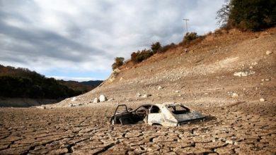 Photo of «Համայնքներում հողերի զգալի մասը չի մշակվում. պետությանը մեխանիզմ է պետք՝ խնդիրն արագ կարգավորելու համար»