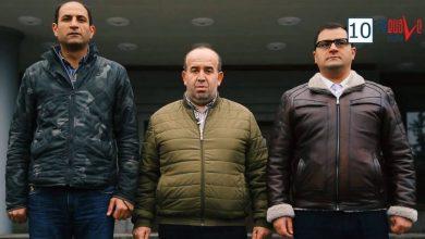 Photo of «Կոռուպցիան պոզով պոչով չի լինում. Շիրակի մարզում  նեղ խմբակը ական է դնում իշխանության տակ». Աշոտ Կուրղինյան