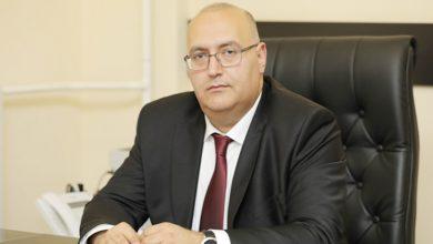 Photo of «Газпром Армения» может подать заявку на повышение тарифов», — председатель Комиссии по регулированию общественных услуг Армении Гарегин Баграмян