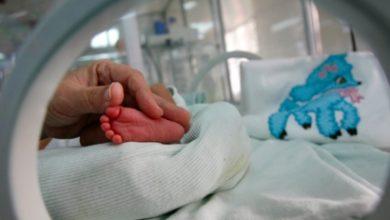 Photo of 13-ամյա աղջկա՝ իր հորից ծնված երեխան մանկատանն է․ մանրամասներ. Newmedia.am