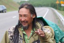 Photo of Местонахождение якутского шамана неизвестно. Габышев оставил записку, чтобы о нем не волновались