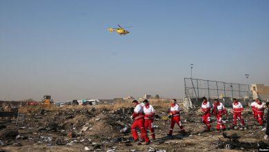 Photo of Киев отправляет в Иран специалистов для расследования авиакатастрофы