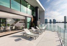 Photo of Ամենազարմանալի տունը, որով հնարավոր է ծովային շրջագայության մեկնել