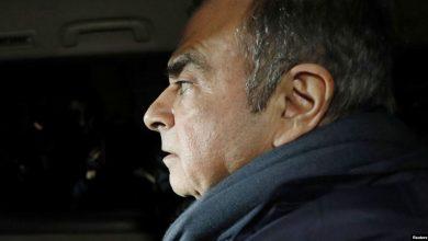 Photo of В Турции задержали семерых по делу о побеге экс-главы Nissan Карлоса Гона из Японии в Ливан