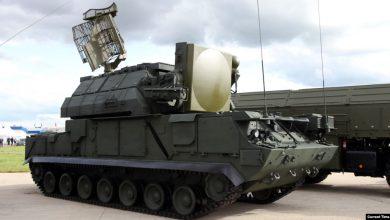 Photo of СНБО Украины: одна из главных версий падения «Боинга» в Иране – попадание российской ракеты ЗРК «Тор»