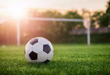 Photo of Արարատ-Արմենիան ոչ ֆուտբոլային հաշվով հաղթել է ընկերական խաղում