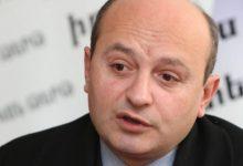 Photo of Глава Общественного совета Армении связал смерть Кутояна с «черными» и Кочаряном