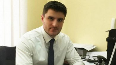 Photo of Կիբերհարձակման է ենթարկվել ԱԱԾ նախկին տնօրեն Արթուր Վանեցյանի փաստաբանը